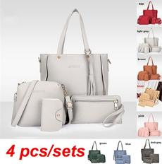 women bags, Shoulder Bags, Design, Fashion