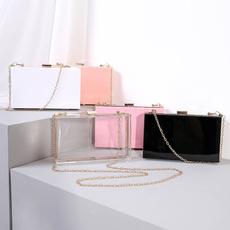 women bags, Box, Chic, fashion bags for women