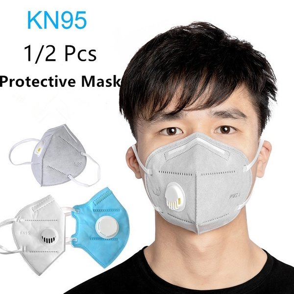respiratormask, mouthmask, faceshield, virusmask