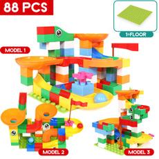 buildingblocktape, buildingblocksforboy, marblerunracetrack, mazeball