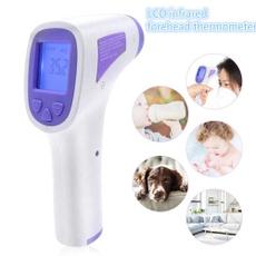 fever, Hogar y estilo de vida, termometromedico, babythermometer