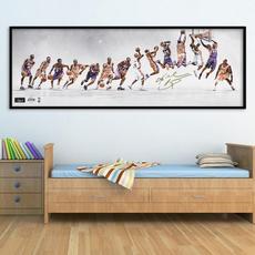 bedroom, art, Wall Art, Classics