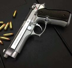 childsgift, pistol, Ornament, gun
