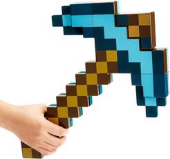 sword, minecraftbag, minecraftsword, minecraftlego