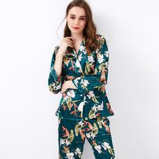 women's pajamas, nightwear, mujer, pyjama