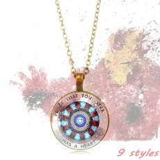 1, Heart, Fashion, Jewelry