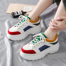 womenshoesboot, Sneakers, casualshoessneaker, Shoes Accessories