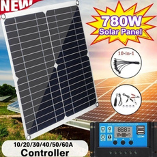 solarkit, rv, solarpoweredgadget, toycharger