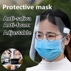 transparentmask, Kitchen & Dining, Cooking, fumeproofmask