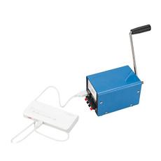 crankgeneratorcover, Outdoor, Electric, crankgenerator