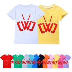 Tops & Tees, Fashion, Cotton T Shirt, tshirtforgirl