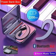 Headset, Smartphones, Earphone, boneconductionearphone