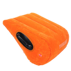 Toy, smhandrailpillow, sm, smpillow