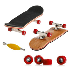 fingerskateboard, Toy, Christmas, Regalos