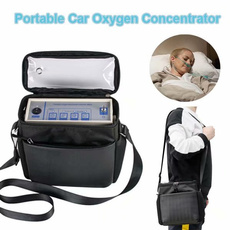 Home & Kitchen, oxygengeneratormachine, oxygenconcentrator, Home & Living