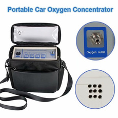 Batteries, Battery, Cars, oxygenmonitor