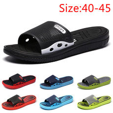 Summer, Flip Flops, Sandals, summer shoes