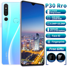 p30pro, cellphone, Smartphones, Mobile Phones