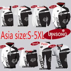 foxracingjacket, Fashion, Tank, Shirt
