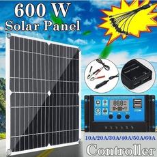 solarcontroller, solarkit, rv, electricsolar