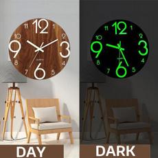 dial, quartz, Beauty, Clock