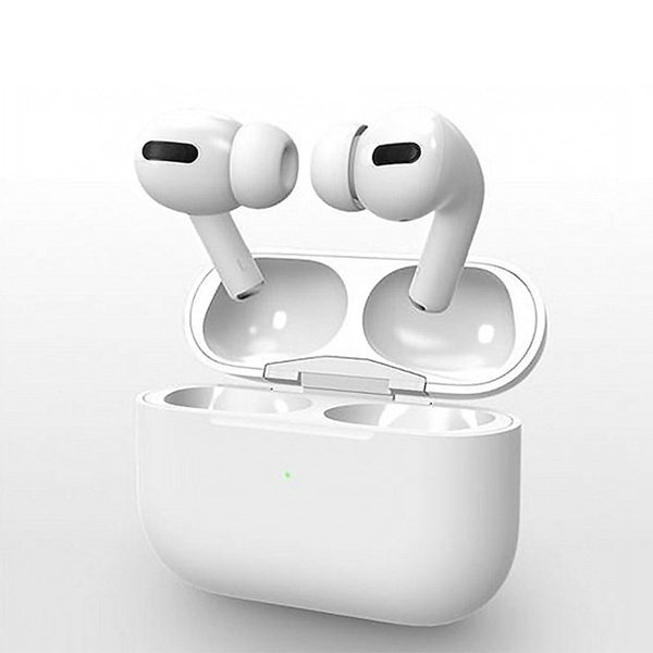 2020 Wireless Bluetooth Earphone Earbuds For Apple Airpods Pro