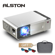 Hdmi, led, projector, Gifts