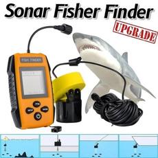 portablefishfinder, sonarfishfinder, fish, fishlocator
