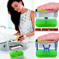 Sponges, Kitchen & Dining, kitchengadget, kitchenorganizer