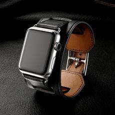 Fashion Accessory, Fashion, Genuine, Apple