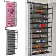 lunchboxbag, Door, Multi-layer, Shelf