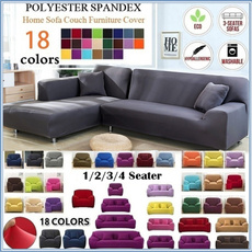 sofasllpcover, armchairslipcover, sofadecanto, sofacover3seater