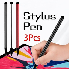 capacitivestylu, Pen, Touch Screen, touchpen