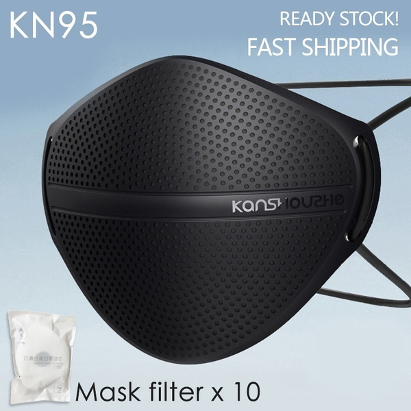 antidust, dustproofmask, mouthmask, Masks