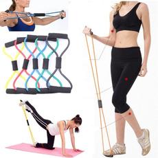 Training, Fashion, Yoga, Fitness
