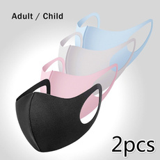 Outdoor, mouthmask, Winter, Breathable