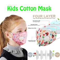 kids, pm25mask, dustmask, kidsn95mask