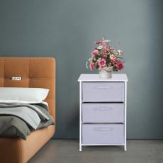 Steel, verticalcabinet, Home Supplies, sturdyframe