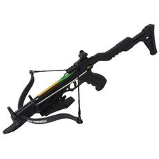 Archery, crossbowpackage, Hunting, airgun