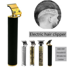 hair, Head, powerfultrimmer, Electric