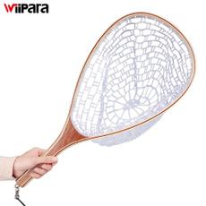 telescopicfishingnet, rubbermesh, Bass, Classics