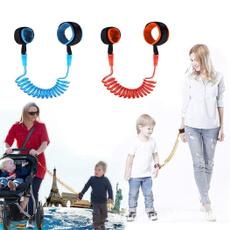 kids, walking, Fashion, rope bracelet