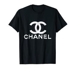 classictshirt