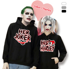 Couple Hoodies, Hoodies, hooded, coupleshoodie