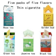 quitsmoking, teasmoke, tobacco, Tea