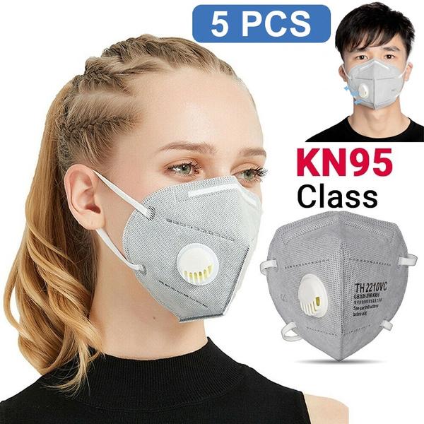 mouthmask, Masks, kn95mask, Corona
