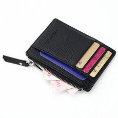 cardspurse, leather wallet, miniwallet, Wallet