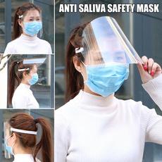 faceprotectiveshieldguard, housewares, Fashion, shield