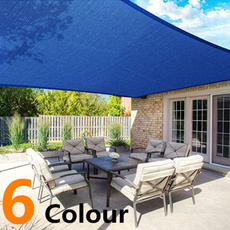 patioshadecover, Outdoor, Garden, sunscreenshade