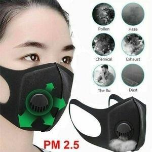 antipollutionmaskpm25, facemaskmedical, maskdustrespirator, Masks